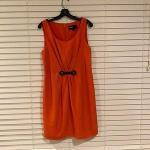 Ms 60 dress, great condition.